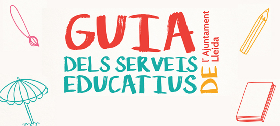 Educational Services Guide